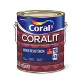 CORALIT BRILH COLORADO 3,6LT