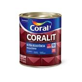 CORALIT BRILH LARANJA 900ML