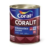 CORALIT BRILH PRETO 900ML