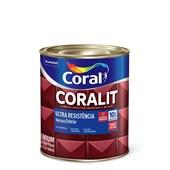 CORALIT BRILH VERMELHO GOYA 900ML