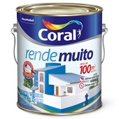 RENDE MUITO BASE PM 3,2LT