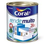 RENDE MUITO BRANCO GELO 002 900ML