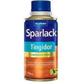TINGIDOR SPARLACK IMBUIA 100ML